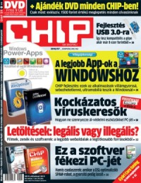 Easy Watermark Studio - Chip Magazin